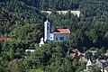 Biserica romano-catolică din Roșia Montană.jpg