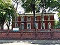 Bishop's House (7327532010).jpg
