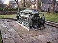 Bishop Elphinstone's tomb - geograph.org.uk - 1075695.jpg