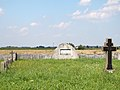 Biskupice Radłowskie - cmentarz wojenny nr 258 (05) - DSC04677 v1.jpg