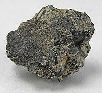 Bismuth-113484.jpg