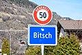 Bitsch - panoramio.jpg