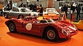 Bizzarrini P 578 Spider 1.jpg