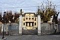 Bizzozero - Oratorio parrocchiale 0213.jpg