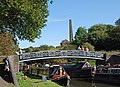 Black Country Boat Festival - geograph.org.uk - 1513869.jpg