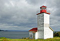 Black Rock Point Lighthouse.jpg