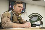 Black Widow pilot surpasses 1000 combat hours in Afghanistan 160407-F-CX842-007.jpg