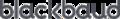 Blackbaud logo.png