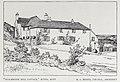 Blackhouse Hill Cottage, Hythe (2).jpg