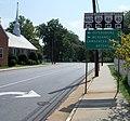 Blackstone, VA 23824, USA - panoramio (3).jpg