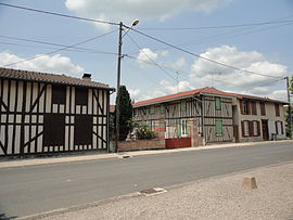 Blacy-51-Maisons.JPG