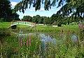 Blair Gardens - panoramio.jpg