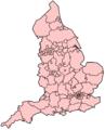BlankMap-EnglandSubdivisions.png