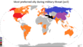 BlankMap-World-large-limited-recognition (1).png