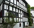 Blankenheim, Am Hirtenturm 3, Bild 6.jpg