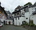 Blankenheim, An der Ahrquelle 3, Bild 3.jpg