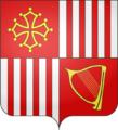 Blason Famille d'Arpajon 1516.png