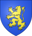 Blason ville fr Paulinet (Tarn).png