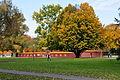 Blatterwiese & Chinagarten am Zürichhorn 2011-10-26 14-45-56.jpg