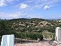 Blick nach Norden - panoramio - zabuse.jpg