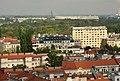Blick von St Othmar auf Donaustadtbruecke u Ernst-Happel-Stadion DSC 9663w.jpg