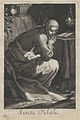Bloemaert - 1619 - Sylva anachoretica Aegypti et Palaestinae - UB Radboud Uni Nijmegen - 512890366 36 S Fabiola.jpeg