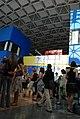 BlogHer '07 - Chicago (934073291).jpg