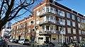Blok 1, Gibraltarstraat 2-10 (1).jpg