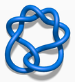 Blue 7 2 Knot.png
