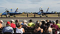 Blue Angels illustrate precision during Wings Over the Pacific 140927-F-AD344-275.jpg
