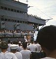 Blue Ridge CROSSING THE LINE 1973 Royal Concubine Hopeful?.jpg