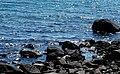 Blue Water (236748870).jpg
