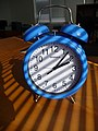 Blue alarm clock (2).jpg
