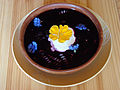 Blueberry soup.jpg