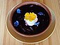Blueberry soup.jpg