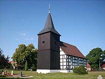 Blunoer Kirche 1.JPG
