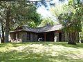 Bly RS asst ranger residence - Bly Oregon.jpg