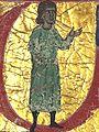 BnF ms. 12473 fol. 109 - Sordel de Mantoue (2).jpg
