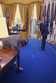 Bob Hope playing golf in the Oval Office.png