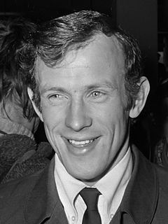 Bobby Lennox Scottish footballer