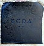 Boda Skins, fur cloth label (1).jpg