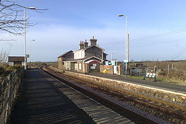 Bodorgan railway station 2009.jpg