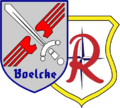 Boelcke & Richthofen.png
