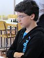 Boes,Julian 2013 Ragaz.jpg