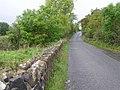 Boghill Road - geograph.org.uk - 1515489.jpg
