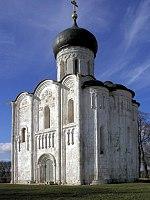 Церковь (сооружение)