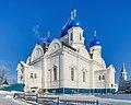 Bogolyubovo asv2019-01 img09 Bogolyubsky Monastery.jpg