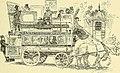 Bohemian Paris of to-day (1900) (14763462552).jpg