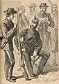 Boissonnas, Un Vaincu, 1875 (page 115 crop).jpg