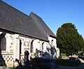 Boissy-Lamberville église Notre-Dame.jpg
